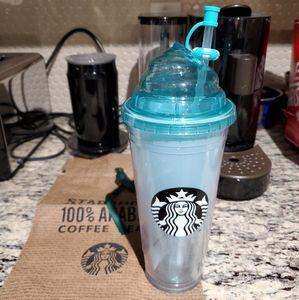Starbucks Tumbler Korea Summer 2017